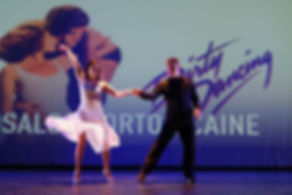 Class-Dance-Gala-2018-Anthony-Marie-Dirt