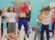Class-Dance-Zumba-kids-cours-danse-ecole