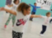 Class-Dance-Hip-Hop-Newstyle-Baby-cours-
