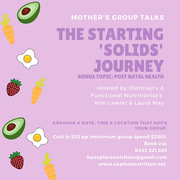 Copy of Copy of mother's Group talkss.pn