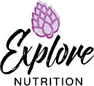 ExploreNutrition_logo.jpg