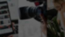 Simple Banner LinkedIn Post Header.png