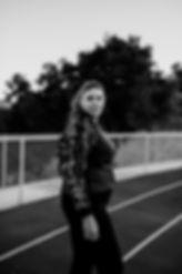 Briana-2019-103.jpg