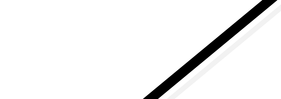 Words banner-9.png