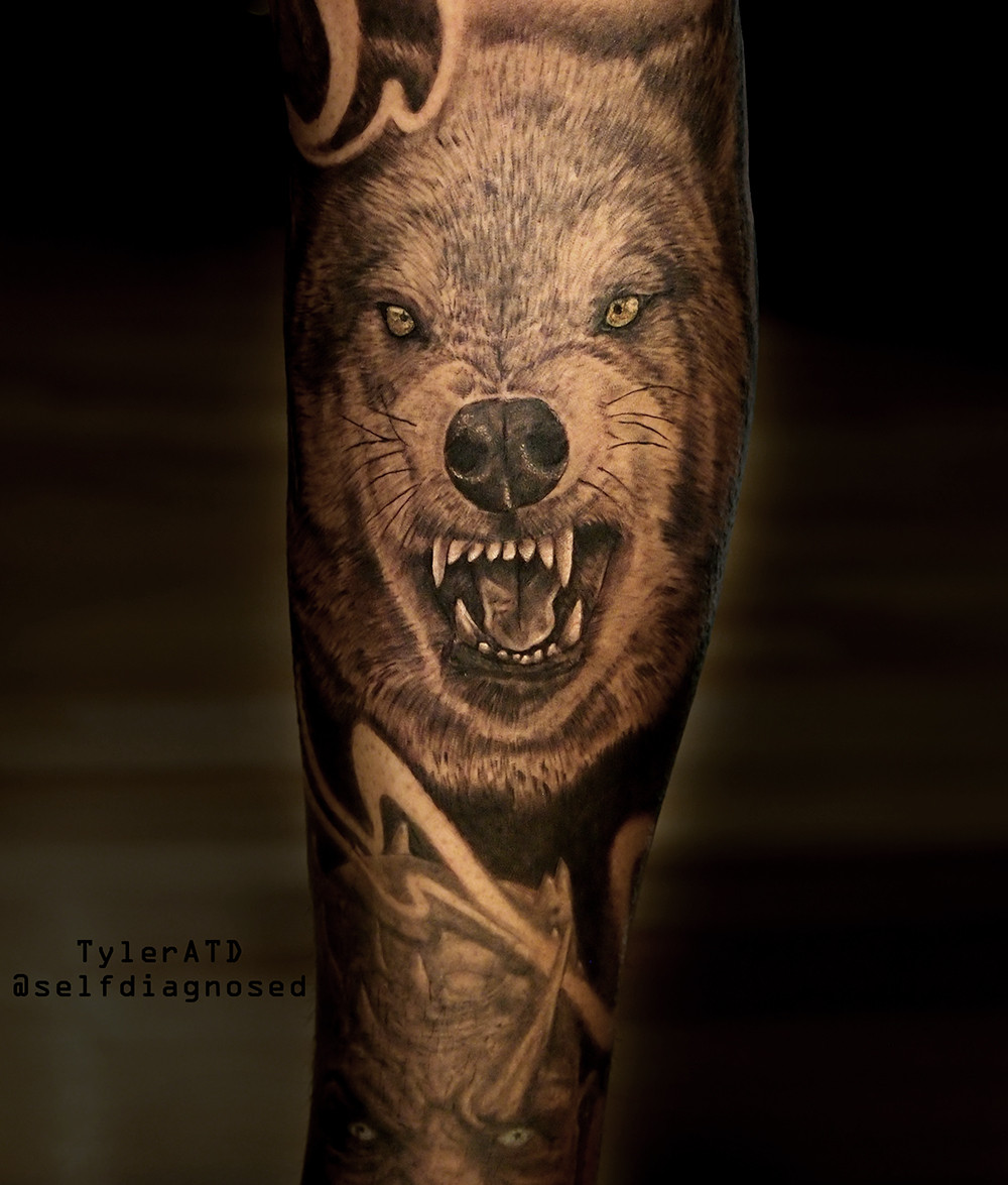 9d841f4e263a6 Fullscreen Page | TNT Tattoo + Barber | Tattoo Studio | Barber Shop |  Whistler BC