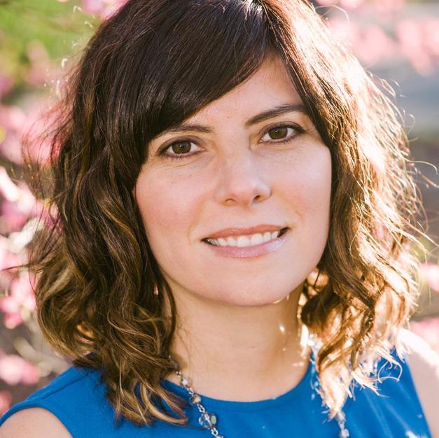 Nina Marino, MSW, LCSW