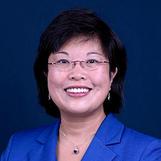 Sandy Chung, MD