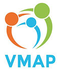 VMAP-logo_with-Text%20(1)_edited.jpg