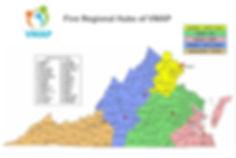 VMAP Region Map 5-3-19.jpg