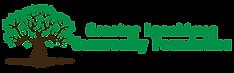 GLCFoundation_logo-l.png