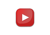 youtube-3216705_640_edited.png