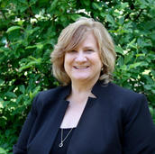 Mary Beth McIntire