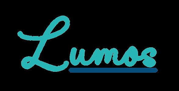 2018_Lumos_SimpleLogo.png