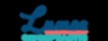 2018_03_Lumos_Logos_MAIN.png