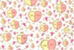 20101225_791884[1].jpg