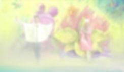 20110103_799938.jpg