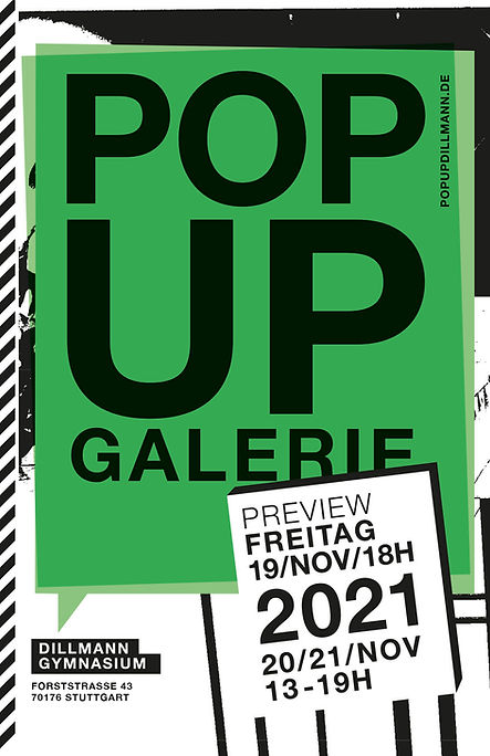 Poster_Popup2021_web.jpg