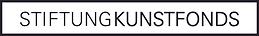 KF-Logo_monochrom.tiff