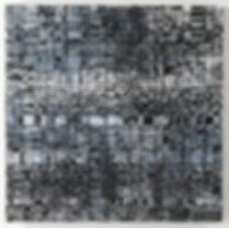 digital-melt----Druckstock--Birke-Multip