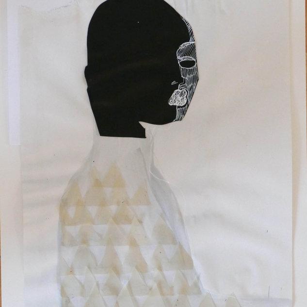 Anna-Laura Bach