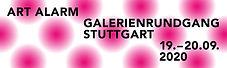 ArtAlarm_Logo_2020_RGB.jpg