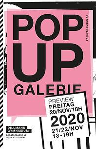 Poster_Popup2020.jpg