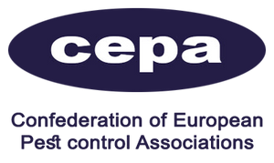 CEPA Confederation of European Pest Control Associations