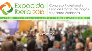 Expocida Iberia 2016