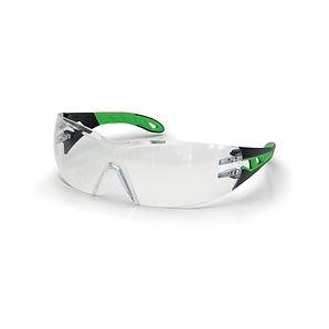 UV Gafas Protectoras de Klight