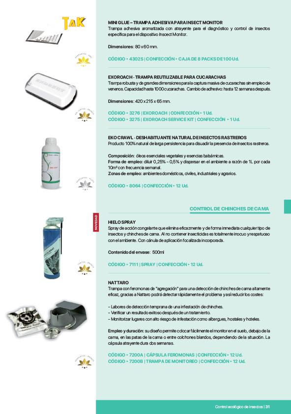 CATALOGO EKOMMERCE 2021-31.jpg