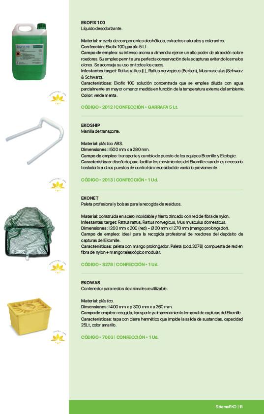 CATALOGO EKOMMERCE 2021-11.jpg