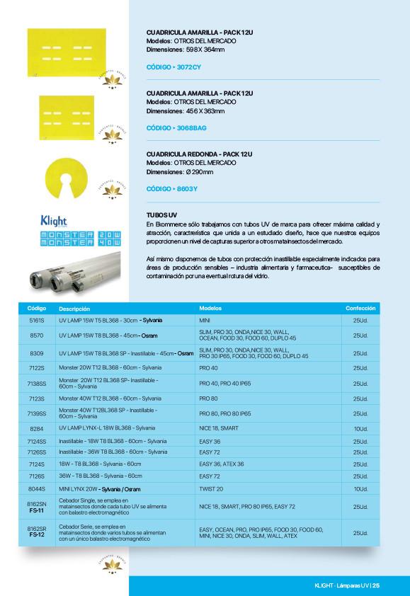 CATALOGO EKOMMERCE 2021-25.jpg