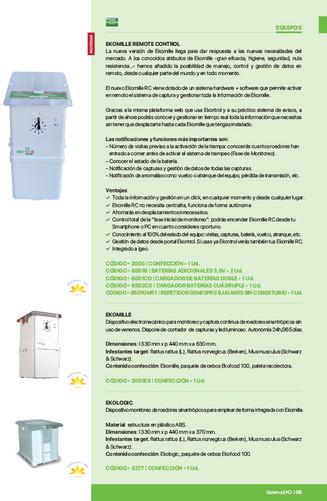 CATALOGO EKOMMERCE 2021-9.jpg
