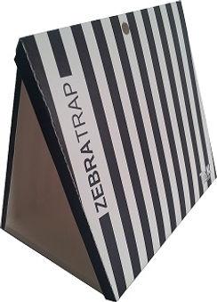 ZEBRATRAP / Ekommerce