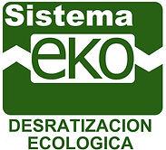 Sistema Eko de Ekomille | Ekommerce España