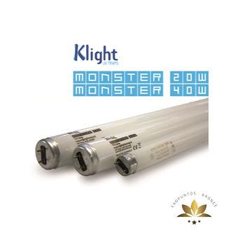 Tuvos UV Klight
