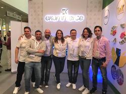 Expocida 2018 - 7