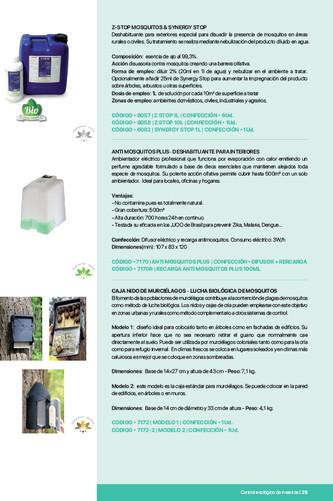 CATALOGO EKOMMERCE 2021-29.jpg