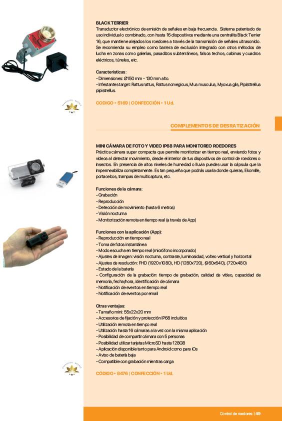 CATALOGO EKOMMERCE 2021-49.jpg
