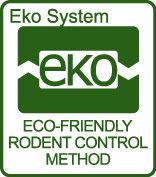 Eko_system_en.jpg
