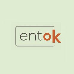 Entok / Ekommerce