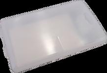 Monitor Clear de Ekommerce   Trampa de captura múltiple para ratones, cucarachas e insectos rastreros