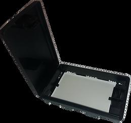 Monitor Dark de Ekommerce   Trampa de captura múltiple para ratones, cucarachas e insectos rastreros
