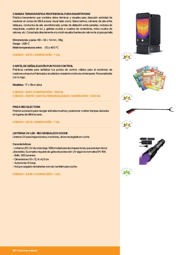 CATALOGO EKOMMERCE 2021-50.jpg