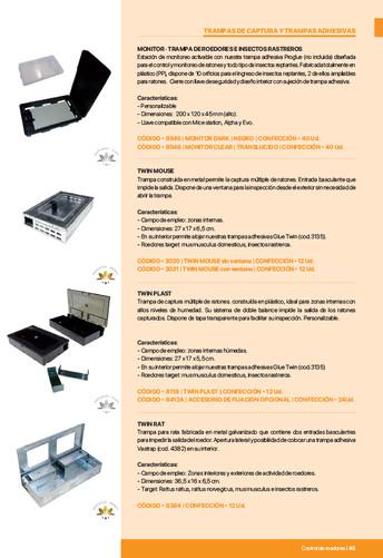CATALOGO EKOMMERCE 2021-45.jpg