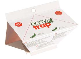 Easytrap / Ekommerce