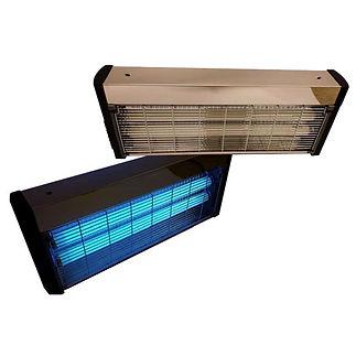 INSEKTOR UV 30-80W / Ekommerce