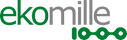 ecomille-logo.png
