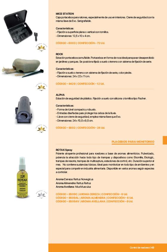 CATALOGO EKOMMERCE 2021-43.jpg