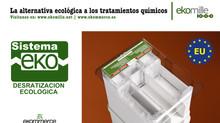 La Alternativa Ecológica A Los Tratamientos Químicos